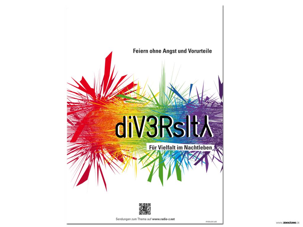 diV3RsIty-Plakat